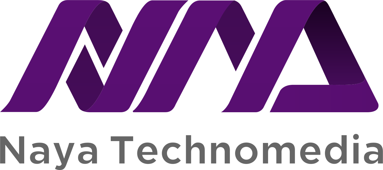 NAYA TechnoMedia